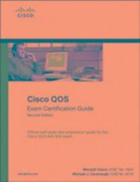 exam cram ccna 200 125 pdf