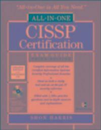 grey hat hacking 5th edition pdf download