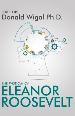 Citadel: The Wisdom of Eleanor Roosevelt