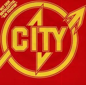 City, City
