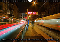 City Lights Saarbrücken (Wandkalender 2019 DIN A4 quer) - Produktdetailbild 4