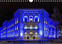 City Lights Saarbrücken (Wandkalender 2019 DIN A4 quer) - Produktdetailbild 2