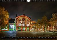 City Lights Saarbrücken (Wandkalender 2019 DIN A4 quer) - Produktdetailbild 5