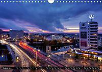 City Lights Saarbrücken (Wandkalender 2019 DIN A4 quer) - Produktdetailbild 8