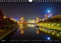 City Lights Saarbrücken (Wandkalender 2019 DIN A4 quer) - Produktdetailbild 7