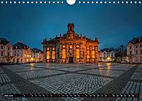 City Lights Saarbrücken (Wandkalender 2019 DIN A4 quer) - Produktdetailbild 6