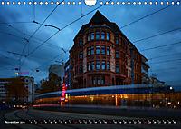 City Lights Saarbrücken (Wandkalender 2019 DIN A4 quer) - Produktdetailbild 11