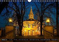 City Lights Saarbrücken (Wandkalender 2019 DIN A4 quer) - Produktdetailbild 10