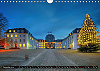 City Lights Saarbrücken (Wandkalender 2019 DIN A4 quer) - Produktdetailbild 12