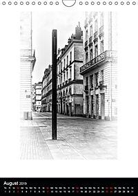 City of Nantes (Wall Calendar 2019 DIN A4 Portrait) - Produktdetailbild 8