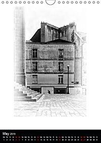 City of Nantes (Wall Calendar 2019 DIN A4 Portrait) - Produktdetailbild 5