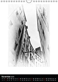 City of Nantes (Wall Calendar 2019 DIN A4 Portrait) - Produktdetailbild 11