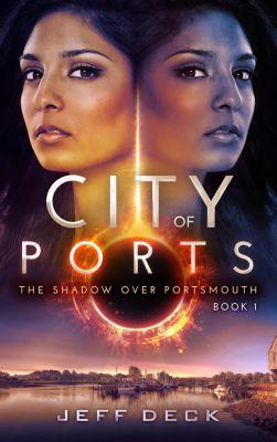 City of Ports, Jeff Deck
