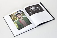 Citybirches Photography Works (2006 - 2011) - Produktdetailbild 6