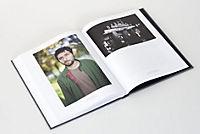 Citybirches Photography Works (2006 - 2011) - Produktdetailbild 2