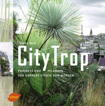 CityTrop - Jonas Reif |