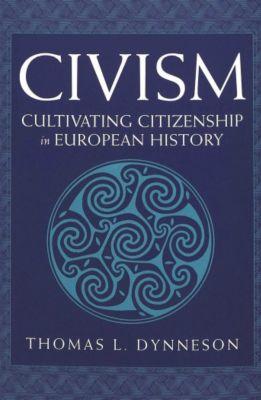 Civism, Thomas L. Dynneson