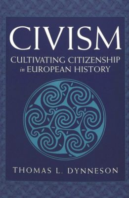 Civism, Thomas L. Dynneson