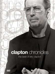 Clapton Chronicles-The Best Of, Eric Clapton