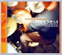 Clara'S Smile - Produktdetailbild 1