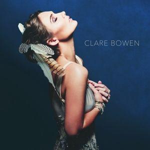 Clare Bowen, Clare Bowen