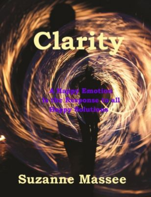 Clarity, Suzanne Massee