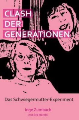 Clash der Generationen