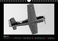 Classic aircraft (Wall Calendar 2019 DIN A4 Landscape) - Produktdetailbild 5