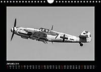 Classic aircraft (Wall Calendar 2019 DIN A4 Landscape) - Produktdetailbild 1