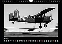 Classic aircraft (Wall Calendar 2019 DIN A4 Landscape) - Produktdetailbild 4