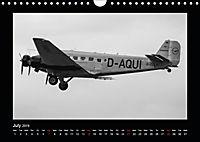 Classic aircraft (Wall Calendar 2019 DIN A4 Landscape) - Produktdetailbild 7