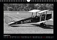Classic aircraft (Wall Calendar 2019 DIN A4 Landscape) - Produktdetailbild 8