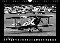 Classic aircraft (Wall Calendar 2019 DIN A4 Landscape) - Produktdetailbild 11