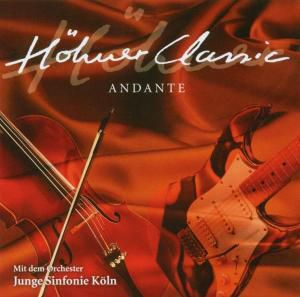 Classic Andante, Höhner