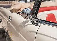 Classic Autos (Wandkalender 2019 DIN A4 quer) - Produktdetailbild 7