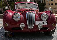 Classic Autos (Wandkalender 2019 DIN A4 quer) - Produktdetailbild 4