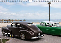 Classic Autos (Wandkalender 2019 DIN A4 quer) - Produktdetailbild 5