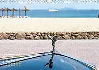 Classic Autos (Wandkalender 2019 DIN A4 quer) - Produktdetailbild 9