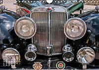 Classic Autos (Wandkalender 2019 DIN A4 quer) - Produktdetailbild 10