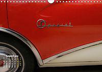 Classic Autos (Wandkalender 2019 DIN A4 quer) - Produktdetailbild 8