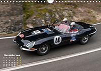 Classic Autos (Wandkalender 2019 DIN A4 quer) - Produktdetailbild 11