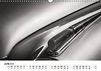 Classic car - details (Wall Calendar 2019 DIN A3 Landscape) - Produktdetailbild 6