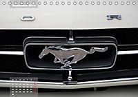 classic cars SELECTION (Tischkalender 2019 DIN A5 quer) - Produktdetailbild 9