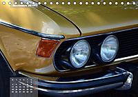 classic cars SELECTION (Tischkalender 2019 DIN A5 quer) - Produktdetailbild 11