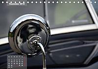 classic cars SELECTION (Tischkalender 2019 DIN A5 quer) - Produktdetailbild 12
