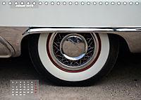 classic cars SELECTION (Tischkalender 2019 DIN A5 quer) - Produktdetailbild 1