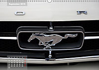 classic cars SELECTION (Wandkalender 2019 DIN A3 quer) - Produktdetailbild 9
