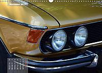 classic cars SELECTION (Wandkalender 2019 DIN A3 quer) - Produktdetailbild 11