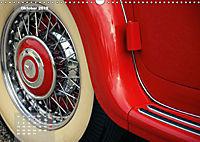 classic cars SELECTION (Wandkalender 2019 DIN A3 quer) - Produktdetailbild 10