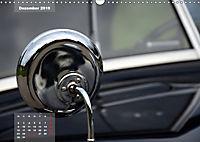 classic cars SELECTION (Wandkalender 2019 DIN A3 quer) - Produktdetailbild 12